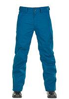ONEILL Hammer Snow Pant blue sapph