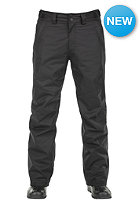ONEILL Hammer Snowboard Pant 9010 black out