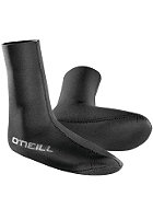 ONEILL Heat Socks 3mm black