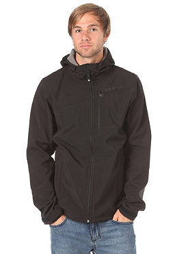 ONEILL Helix Hyperfleece Jacket black/out