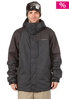 ONEILL Helix Jacket black/out