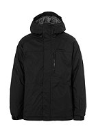 ONEILL Helix Snow Jacket black out