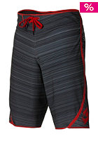 ONEILL Hydro Freak Boardshort black aop