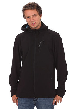 ONEILL Hyperfleece Jacket black/out