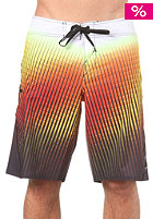 ONEILL Hyperfreak Boardshort yellow/aop