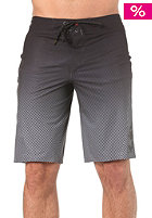 ONEILL Hyperfreak XT2 Boardshort black/aop