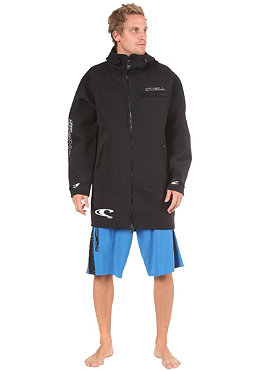 ONEILL Ice Breaker Jacket black/black