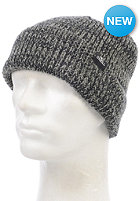 ONEILL Ignite Beanie black out