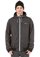 ONEILL Illumine Jacket black out
