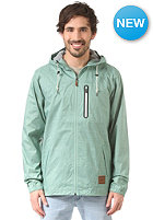 ONEILL Illumine Jacket feldspar green