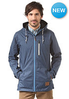 ONEILL Illumine Jacket vallarta blue