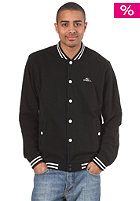 ONEILL Influencer Sweat black/out