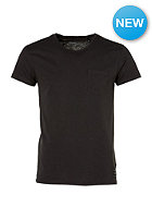 ONEILL Jack's Base S/S T-Shirt 9009 pirate bla