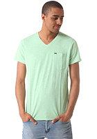 ONEILL Jack s Base S/S T-Shirt hemlock green