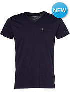 ONEILL Jack s Base S/S T-Shirt navy night