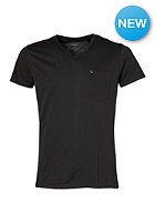 ONEILL Jack s Base S/S T-Shirt pirate black