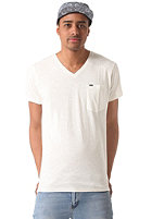 ONEILL Jack s Base S/S T-Shirt powder white