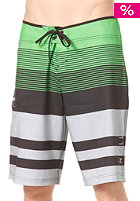ONEILL JohnJohn Freak Boardshort green aop