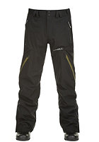 ONEILL Jones 2L Snow Pant black out