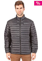 ONEILL Jones Packable Down Jacket black/out