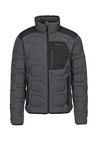 ONEILL Jones Packable Down Jacket black out