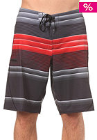 ONEILL Jordyfreak Boardshort black/aop