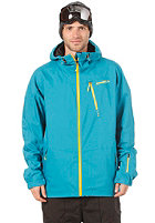 ONEILL Joses 2L Jacket enamel blue