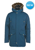 ONEILL Journey Parka legion blu