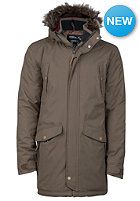 ONEILL Journey Parka warrior gr
