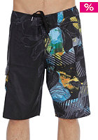 ONEILL Kaena Boardshort black/out