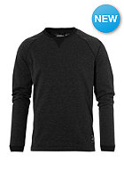 ONEILL Karona Fleece Sweat black out