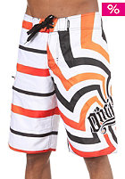 ONEILL Kevin Geo Boardshorts white/aop