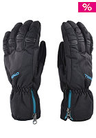 ONEILL Kicker Gloves black/out