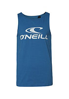 ONEILL Kids 1855 vallarta blue