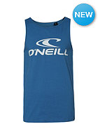 ONEILL Kids 1855 vallarta blue