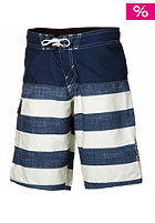 ONEILL Kids Anchor Short blue aop