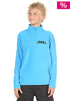 ONEILL KIDS Bacon Fleece dresden/blue