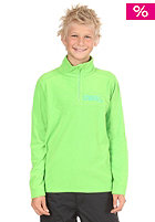 ONEILL KIDS Bacon Fleece kelly/green