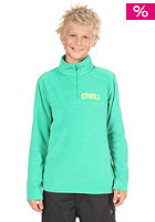 ONEILL KIDS Bacon Fleece mundaka/green