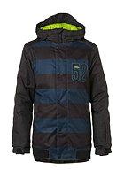ONEILL Kids Baller II Snowboard Jacket blue wing