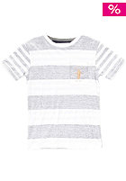 ONEILL Kids Banning S/S T-Shirt super white