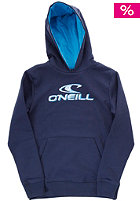 ONEILL Kids Beach Sweat blue print