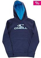 ONEILL Kids Beach Sweat blue print