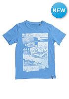 ONEILL Kids Billboard vallarta blue