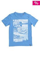 ONEILL Kids Billboard vallarta blue