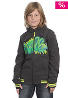 ONEILL KIDS/ Bodie Fleece antracite