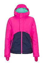 ONEILL Kids Coral Jacket pink rose