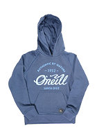 ONEILL Kids Easy Authentic carbon blue