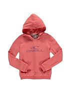 ONEILL Kids Easy fusion coral