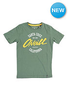 ONEILL Kids Easy Going duck green